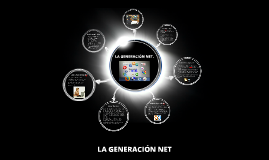 Copy of LA GENERACIÓN NET.