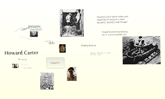 cora howard carter