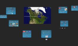 module 2 population - portrait canadien