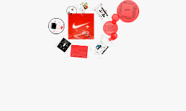 Copy of Copy of Consumer Behaviour- NIKE +