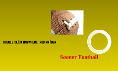 Sooner Football