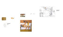 Rituales funerarios de Nagada II y HK6