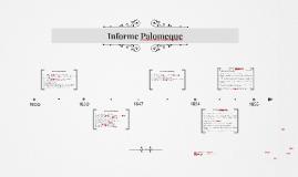 Informe Palomeque