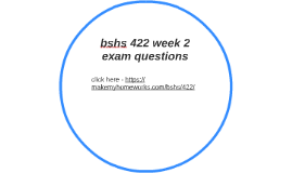psy 430 week 2 quiz Here you also get answers of psy 430 final exam questions our tutorial store is providing a+  psy 430 week 2 dq 1 rating: a  psy 430 week 5 quiz rating: a+.