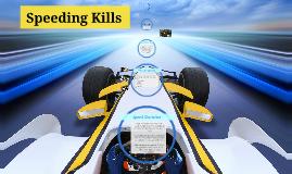 Speeding presentation for Baby loves