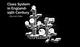 Class Systems