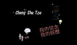SHU TZU 2014-08-18