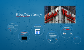 Copy of Westfield