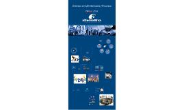 Administración y Finanzas - Olmué 2014
