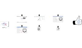 BibliotecasUDEC: Configuración Proxy Google Chrome