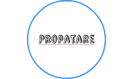 Propatare