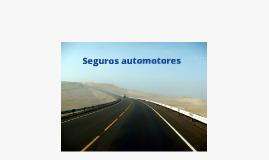 Capacitación autos