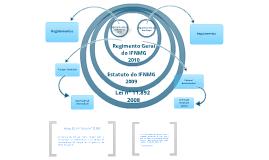 Copy of Informes Regimento Interno dos Campi