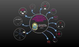 TECNICAS AVANZADAS EN MICROBIOLOGIA DE ALIMENTOS