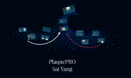 Copy of PlaquePRO