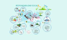 Copy of RESPONSABILIDAD SOCIAL