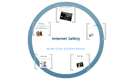 Internet Safety - 10/9