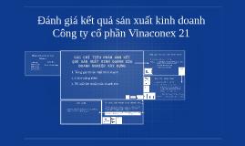 C:\Users\Eikich8\Desktop\Doanh-thu-thuần (2).docx