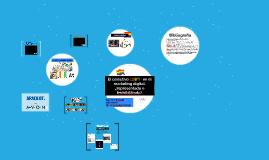 El colectivo LGBTI+ en el marketing digital: ¿representado o