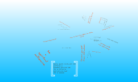 Copy of How to Read Your Bible For All It's Worth