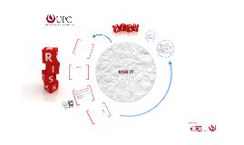 Metodología de gestión de riesgos - RISK IT