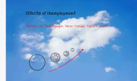 Economics (Unemployment)