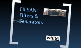 Filsan Filter