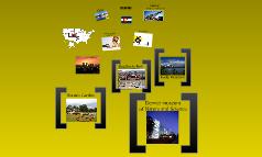 Centennial State