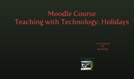 Workshop '09