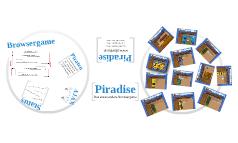 Copy of 2. Zwischenpräsentation Piradise