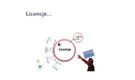 problemy Informatyki - licencje