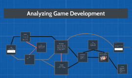 Copy of Analyzing Game Development