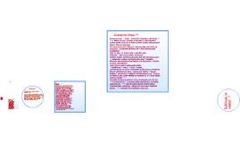 Copy of Zapraszam na prezentacje o Janie Kochanowskim