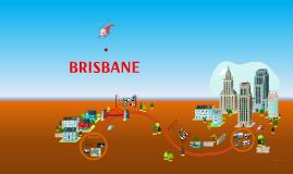 Brisbane, 3ºESO
