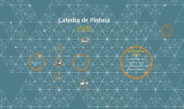 Copy of Auditoría Cátedra de Pintura