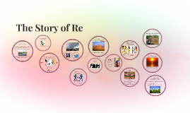 The Story of Re
