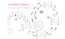 Copy of Lynn's Class: Conceptual Mapping
