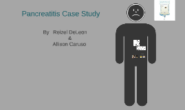 pancreatitis case study nursing Please confirm that you would like to log out of medscape chronic pancreatitis longitudinal study of a mixed case: a young woman with pancreatitis.