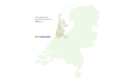 SCHETS-1-Provincie Noord-Holland