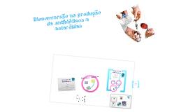 Copy of Bioconversão