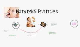 Copy of POTITOS NUTRIBEN