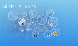BRITISH ISLANDS