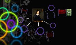 Descartes by Ojeda in session
