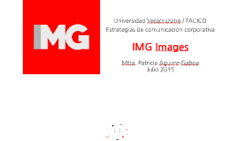 IMG images