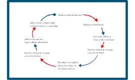 anxiety cycles