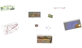 Fotogrametría IoT