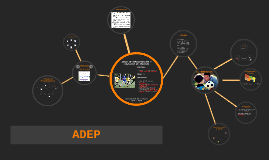 Copy of ADEP