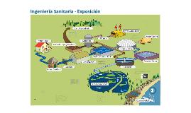 Aspectos y requisitos para la creación de una planta de tratamiendo de aguas residuales