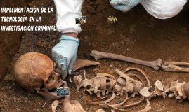Copy of EXPORTACIÓN DE NOPAL A ESTADOS UNIDOS.