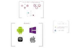 Flooxi Android